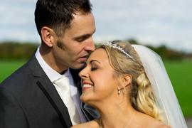 Southport wedding photographer.jpg
