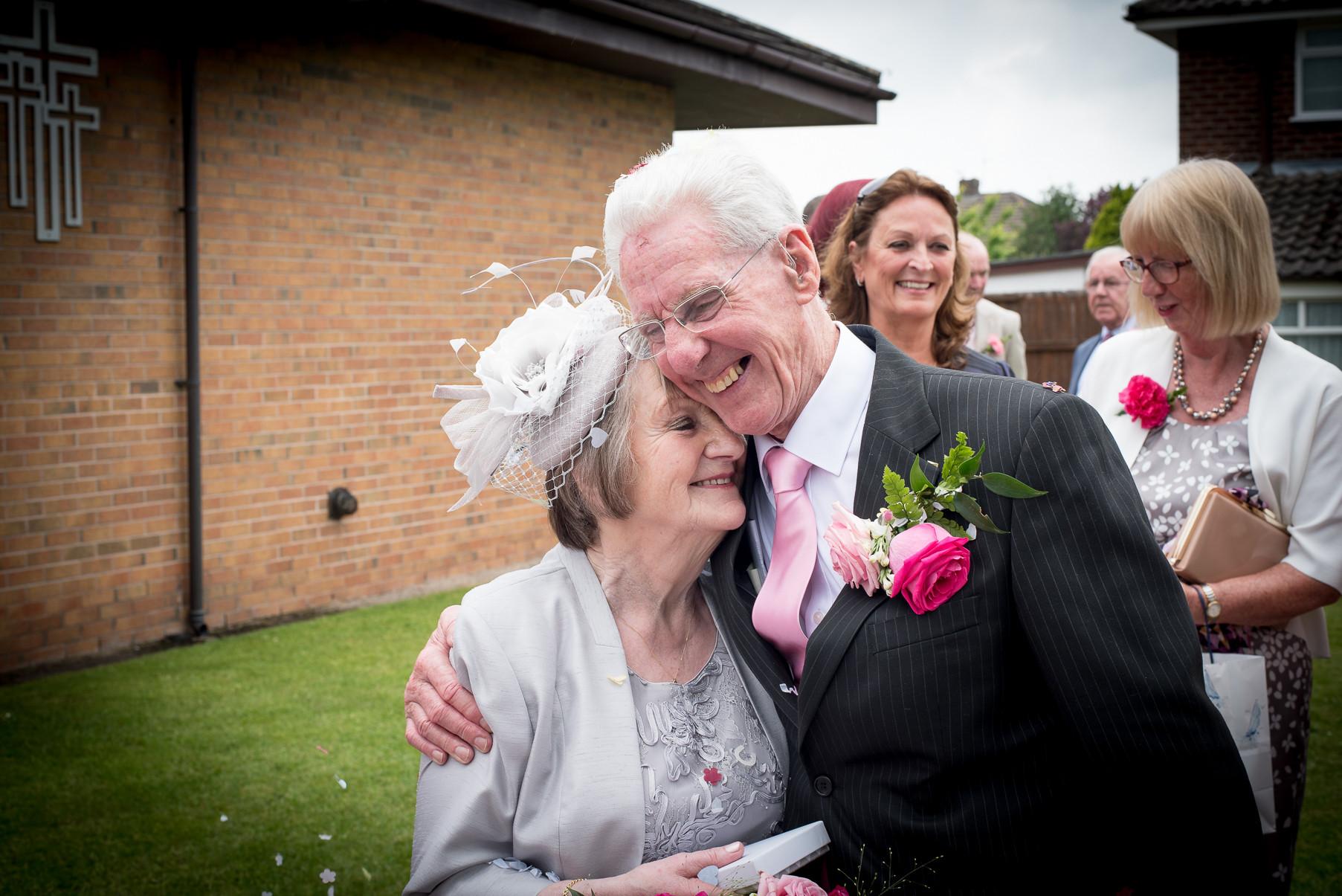 Aintree Church wedding photography.jpg