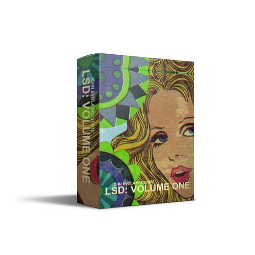 LSD Vol. 1