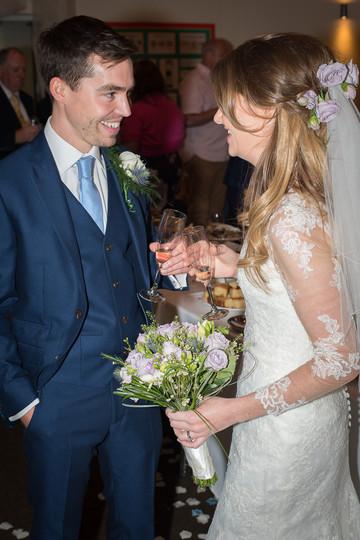 Thornton Liverpool Wedding Photographer