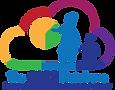 CARE Database Logo Transparent.png