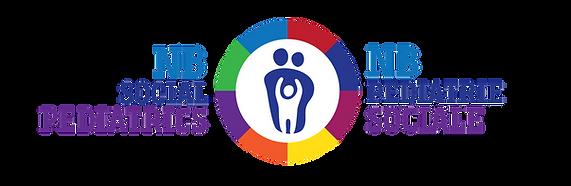 Social PediatricsLogo.png