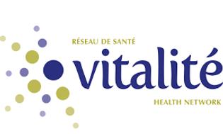 vitalite.png