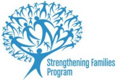 strengthening families.jpg
