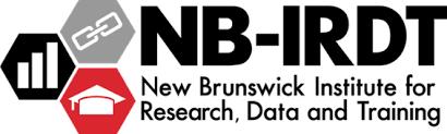 NB-IRDT.png