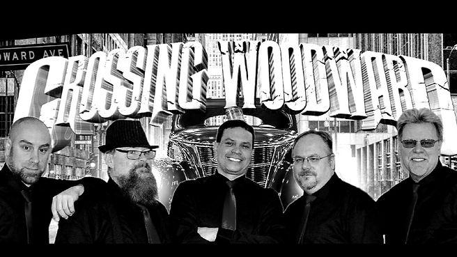 Crossing Woodward_edited_edited.jpg