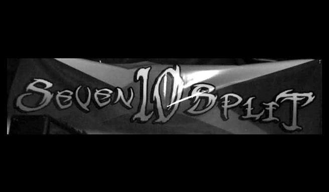 Seven10split logo revised.JPG