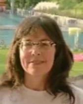 Maria Rocha Pinto Silva