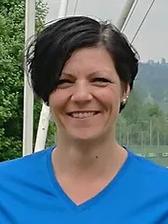 Nicole Huber
