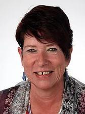 Renata Weibel