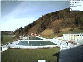 (Standbild der Webcam)