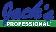 Jacks Professional logo.png