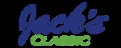 JRP-Final-Jack's-Classic-Logo_01.18 (1).