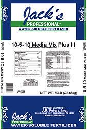 Media Mix 10510.jpg