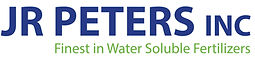 FINAL-JR-Peters-Logo---Finest-Water-2020