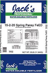 Spring Pansy Feed 15220.jpg