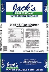 Plant Starter 94515.jpg