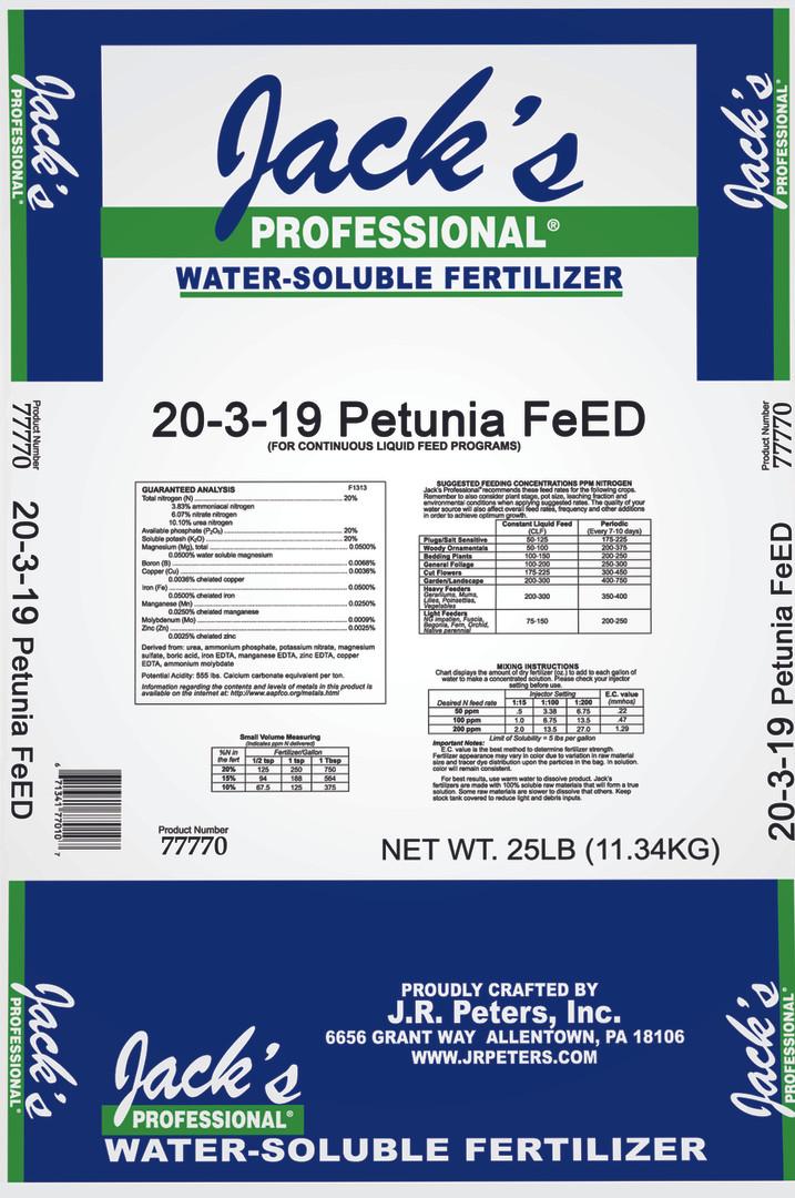 Petunia Feed Plus Mg 20319.jpg