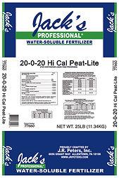 Hi Cal Peat Lite 20020.jpg
