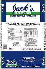 Orchid well water 16420.jpg