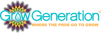 GGC-logo-H100.png