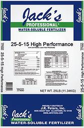 High Performance 25515.jpg