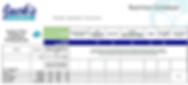 Jack_s Nutrients Nutrition Schedule_Hemp