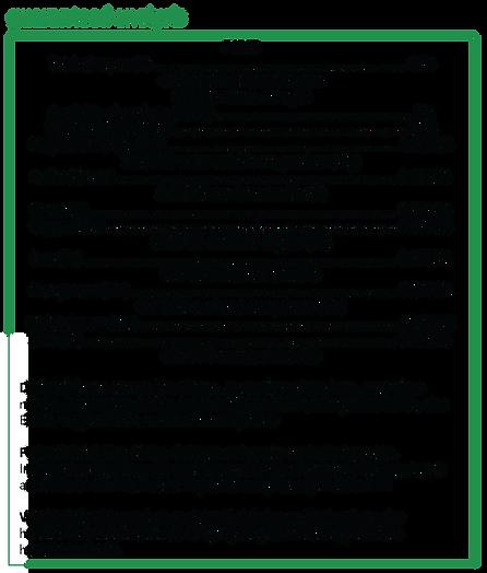 Poinsettia Peat Lite 15525.png