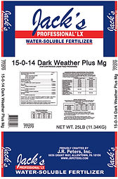 LX Dark Weather plus mag 15014.jpg