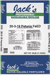 Petunia Feed Plus Mg 20319.jpg