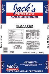 LX Hi alk Plug 16215.jpg