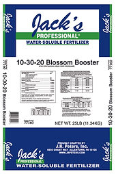 Blossom Booster 103020.jpg