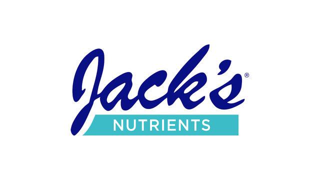 How do I mix Jack's 321?
