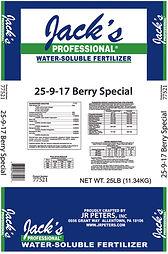 Berry Special 25917.jpg