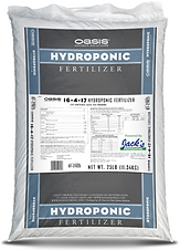 Jack's_Oasis-Hydroponic-16-4-17.png