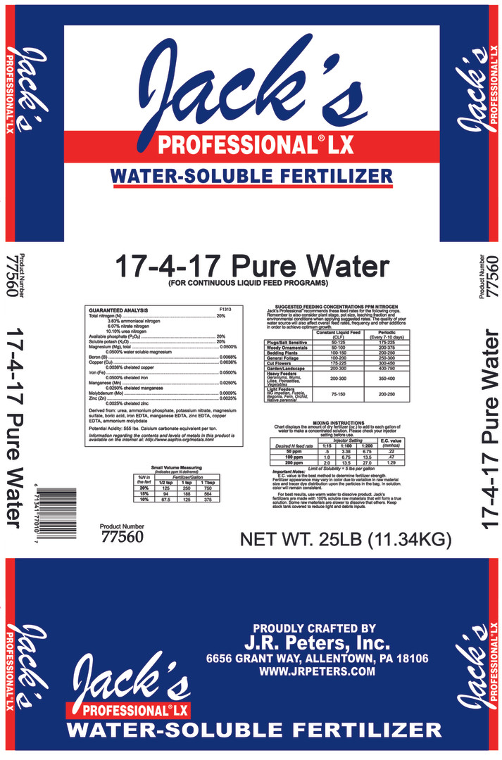 LX Pure Water 17417.jpg