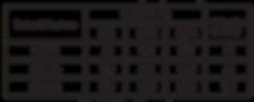 LX Poinsettia 20519 MX.png