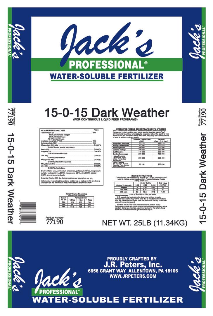 dark weather 15015.jpg