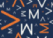 AMA_pattern1_orange.jpg