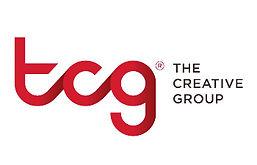 the-creative-group-logo.jpg