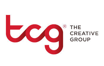 the-creative-group-logo.jpg