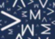 AMA_pattern1.jpg