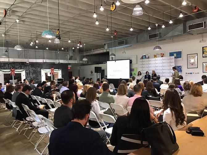 Florida Marketing Summit
