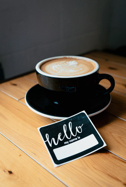coffee networking.jpg