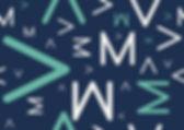 AMA_pattern1_green.jpg
