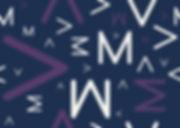 AMA_pattern1_violet.jpg