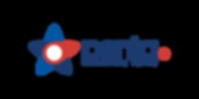 Logo_Penta_En_H1 (1).png