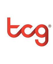 The-Creative-Group-Logo_edited.jpg