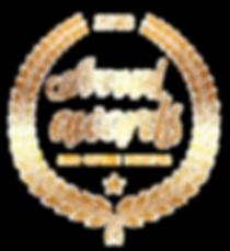 AMA_award_logo_2.png