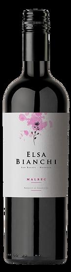 BIANCHI -ELSA Malbec